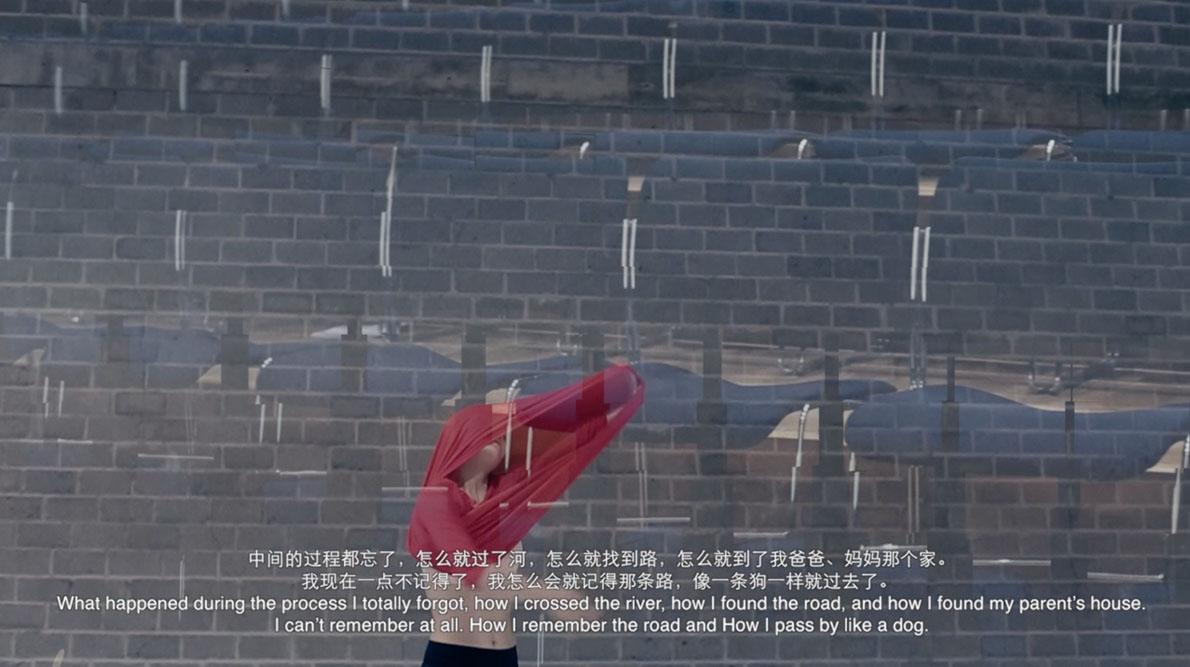 http://xiaokexzihanarchive.com/files/gimgs/86_screen-shot-2014-01-09-at-74808-pm.jpg