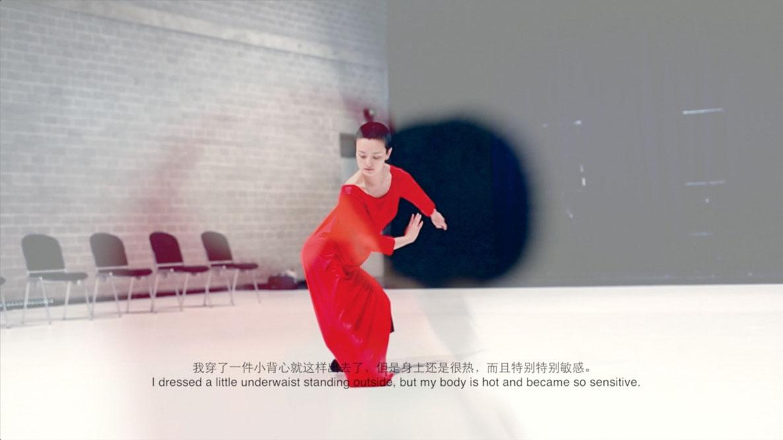 http://xiaokexzihanarchive.com/files/gimgs/86_screen-shot-2014-01-09-at-75058-pm.jpg