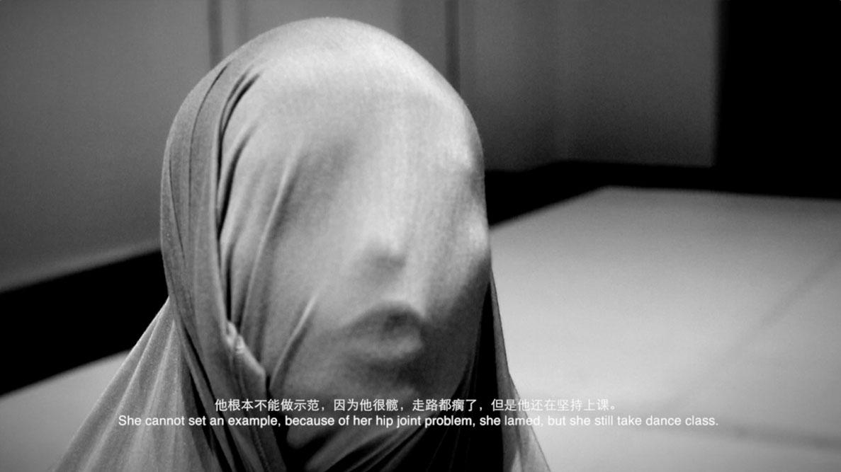 http://xiaokexzihanarchive.com/files/gimgs/86_screen-shot-2014-01-09-at-75138-pm.jpg