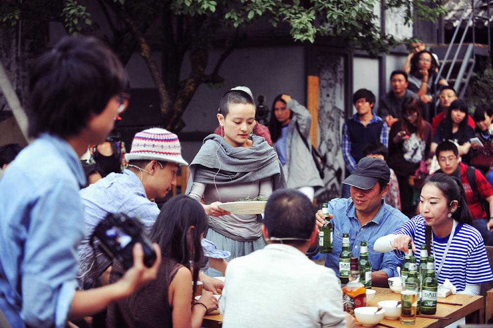 http://xiaokexzihanarchive.com/files/gimgs/92_dinner-02.jpg